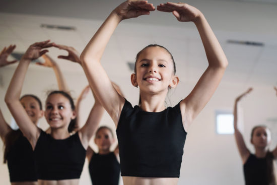 younger-dance-students-practicing