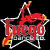 Fuego Dance Company